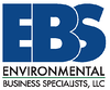 EBS logo block web