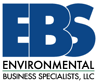 EBS-logo-block-transparent