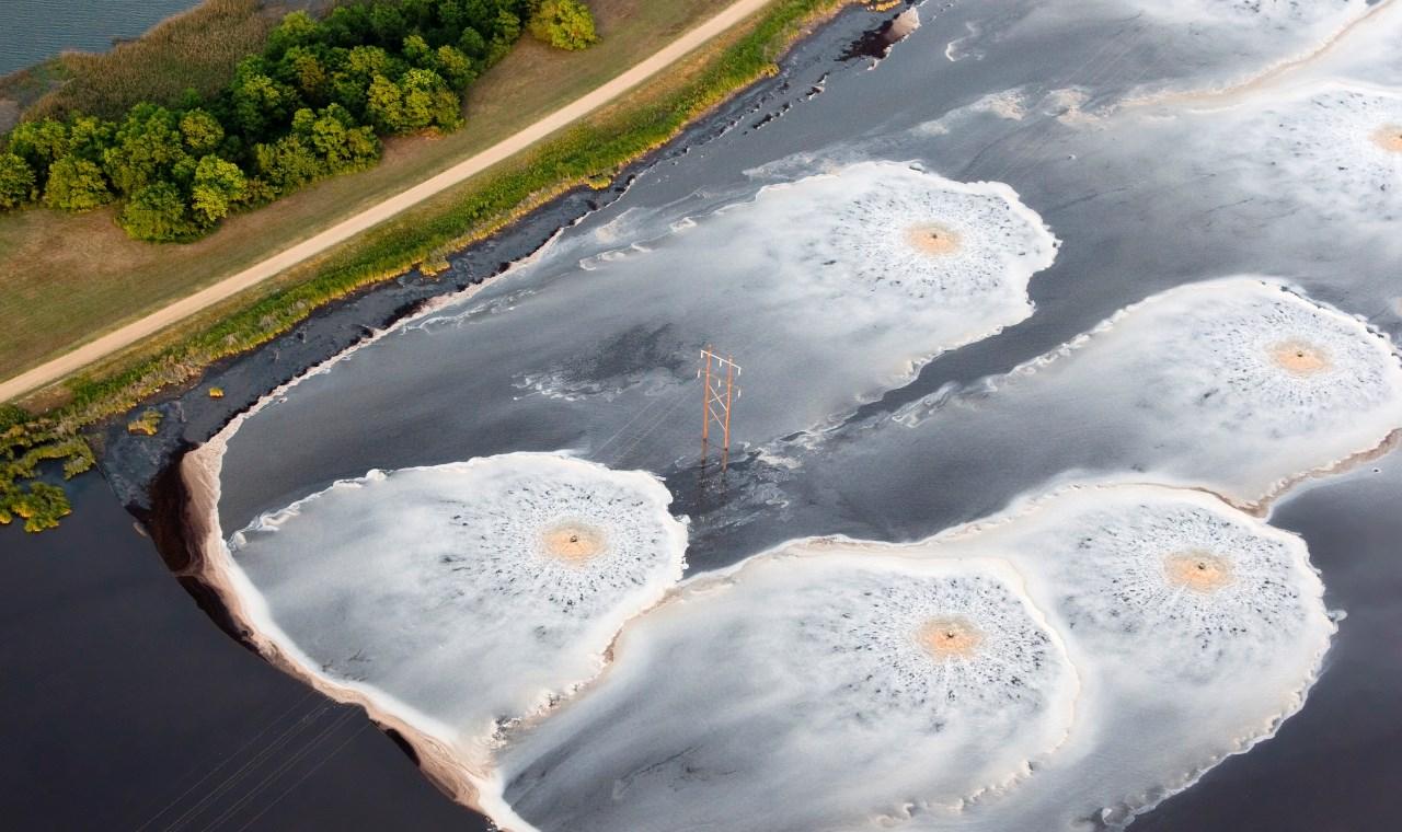aerated-stablization-basin-pond