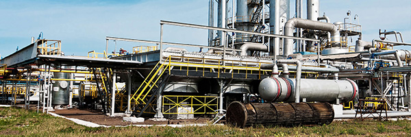 cpi-refinery-track3